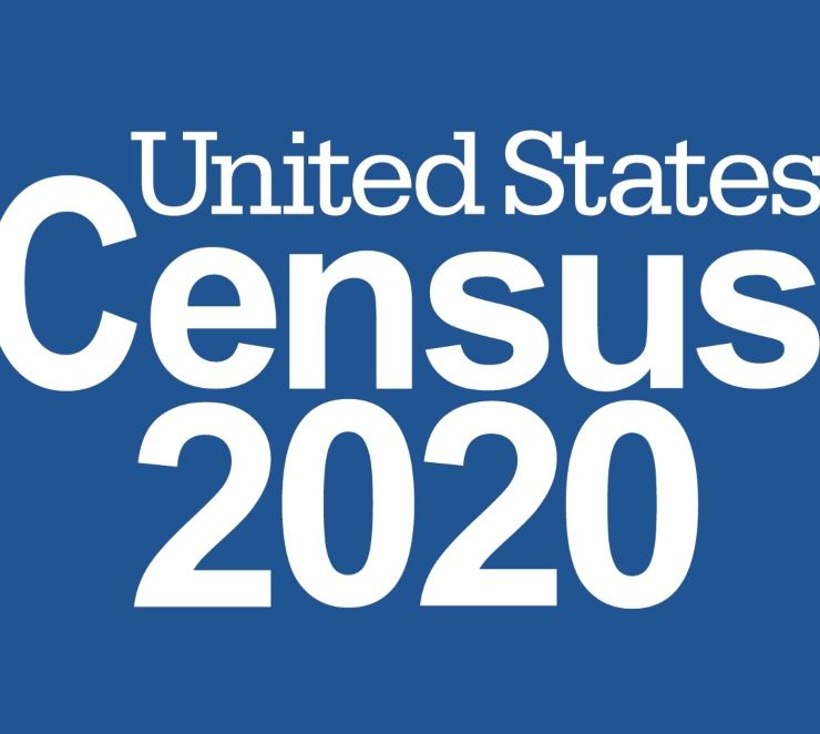US_Census2020